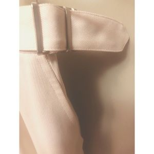 Anne Klein Pants - Anne Klein Petite Dress Pants